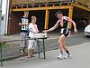 Waldecker Edersee-Triathlon 2008 (28790)