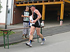 Waldecker Edersee-Triathlon 2008 (28791)
