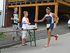 Waldecker Edersee-Triathlon 2008 (28792)