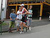Waldecker Edersee-Triathlon 2008 (28793)