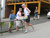 Waldecker Edersee-Triathlon 2008 (28794)