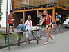 Waldecker Edersee-Triathlon 2008 (28795)