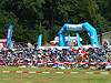 Möhnesee Triathlon 2008 (28827)