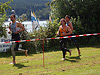 Möhnesee Triathlon 2008 (28834)