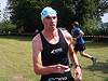 Möhnesee Triathlon 2008 (28842)