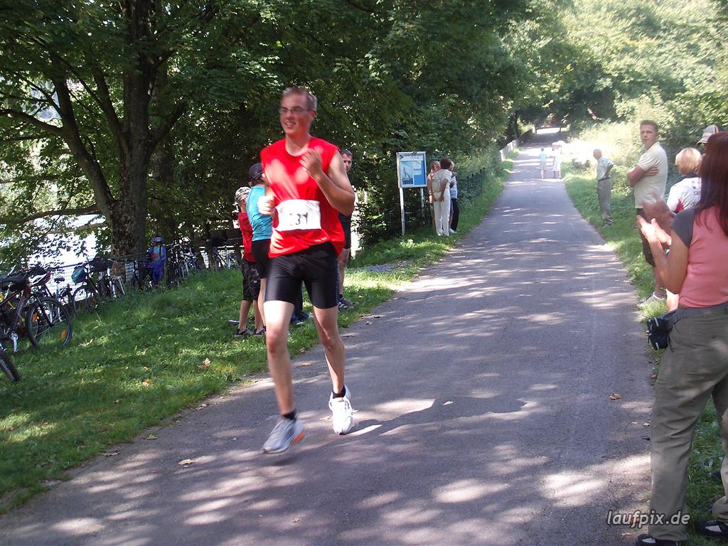 Hennesee Triathlon 2008 - 24