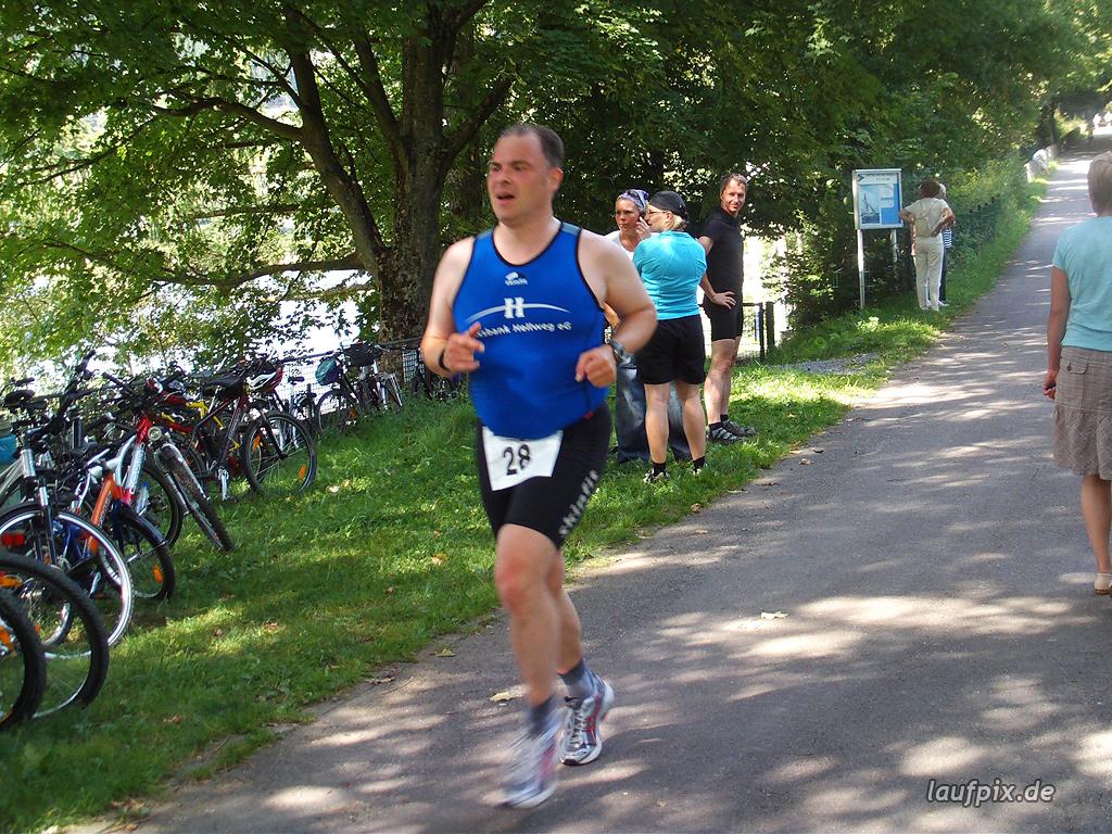 Hennesee Triathlon 2008 - 29