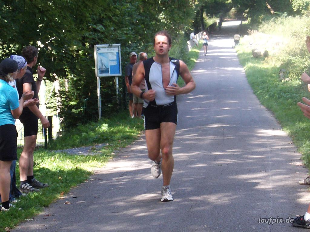 Hennesee Triathlon 2008 - 31