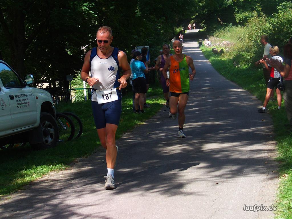 Hennesee Triathlon 2008 - 35