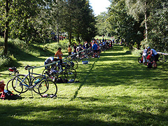 Hennesee Triathlon 2008 - 13
