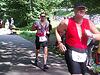 Hennesee Triathlon 2008 (28855)