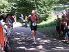 Hennesee Triathlon 2008 (28861)