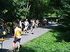 Hennesee Triathlon 2008 (28862)