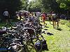 Hennesee Triathlon 2008 (Foto 28873)
