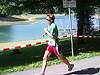 Hennesee Triathlon 2008 (28875)