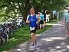 Hennesee Triathlon 2008 (28882)