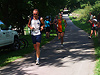 Hennesee Triathlon 2008 (28888)