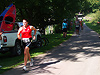Hennesee Triathlon 2008 (28889)