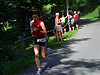 Hennesee Triathlon 2008 (28891)