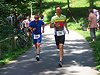 Hennesee Triathlon 2008 (28892)