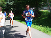 Hennesee Triathlon 2008 (28899)