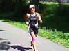 Hennesee Triathlon 2008 (Foto 28900)