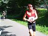 Hennesee Triathlon 2008 (Foto 28901)