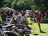 Hennesee Triathlon 2008 (Foto 28902)