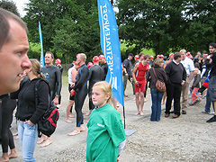 2. Hennesee Triathlon Meschede