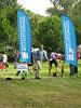 Hennesee Triathlon Meschede 2009 (34783)