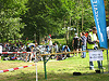 Hennesee Triathlon Meschede 2009 (34801)