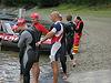 Hennesee Triathlon Meschede 2009 (Foto 34722)
