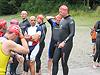 Hennesee Triathlon Meschede 2009 (Foto 34859)