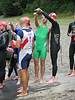 Hennesee Triathlon Meschede 2009 (Foto 34165)