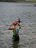 Hennesee Triathlon Meschede 2009 (Foto 34439)