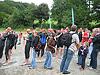 Hennesee Triathlon Meschede 2009 (Foto 34953)