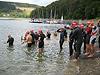 Hennesee Triathlon Meschede 2009 (Foto 34082)