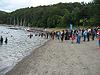 Hennesee Triathlon Meschede 2009 (34666)