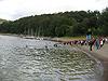 Hennesee Triathlon Meschede 2009 (34719)