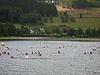 Hennesee Triathlon Meschede 2009 (34844)