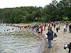 Hennesee Triathlon Meschede 2009 (34118)
