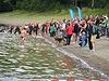 Hennesee Triathlon Meschede 2009 (34996)