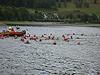 Hennesee Triathlon Meschede 2009 (34036)