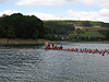 Hennesee Triathlon Meschede 2009 (34512)