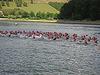 Hennesee Triathlon Meschede 2009 (34586)
