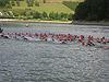 Hennesee Triathlon Meschede 2009 (34188)