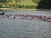 Hennesee Triathlon Meschede 2009 (33975)