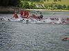 Hennesee Triathlon Meschede 2009 (34837)