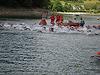 Hennesee Triathlon Meschede 2009 (34248)