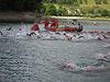 Hennesee Triathlon Meschede 2009 (34070)
